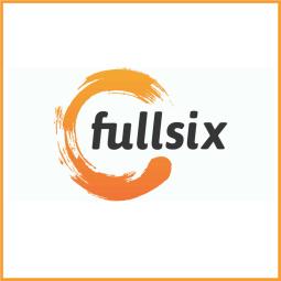 Fullsix Group