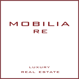 Mobilia Re Luxury Real Estate