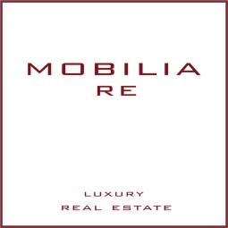 Mobilia Re Luxury Real Estate