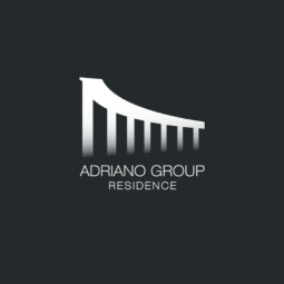 Adriano Group Residence