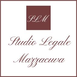 Studio Legale Mazzacuva