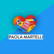 Paola Martelli