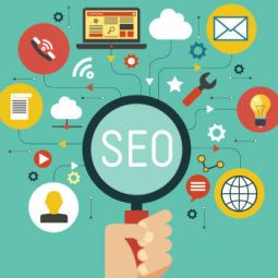 top_10_best_seo_resources1seo